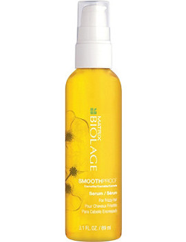 Biolage Smoothproof Serum by Matrix