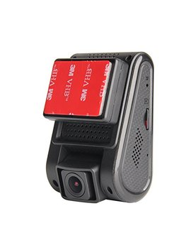 Official Viofo A119 Car Dashcam W/ Gps Logger   Capacitor Edition by Best Buy