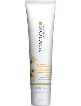 Biolage Smoothproof Leave In Cream by Matrix