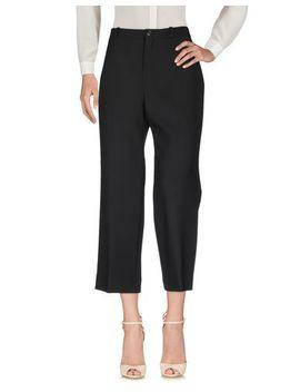Balenciaga Pantalone   Pantaloni by Balenciaga