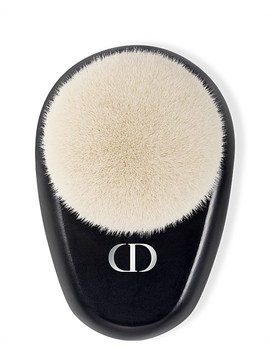 Dior Backstage Buffing Brush by Dior