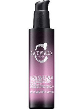 Catwalk Sleek Blow Out Balm by Tigi