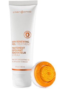 Online Only Advanced Peel Duo by Clarisonic