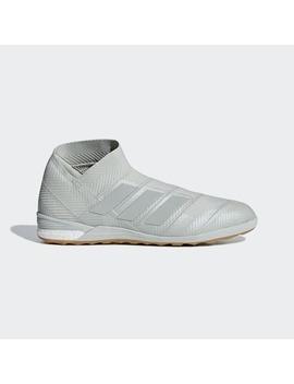 Nemeziz Tango 18+ Indoor Boots by Adidas