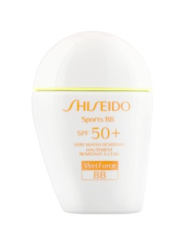 Light 30ml by Shiseido
