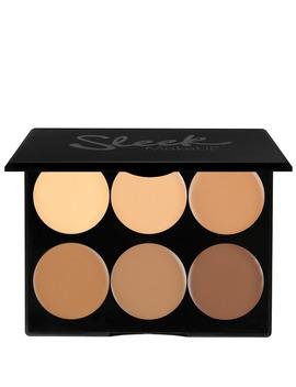 Medium 12g by Sleek Make Up