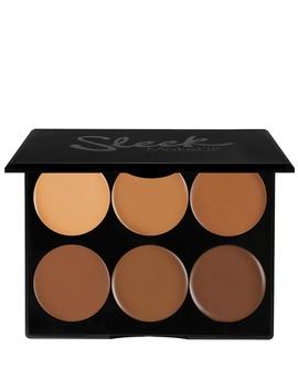 Dark 12g by Sleek Make Up