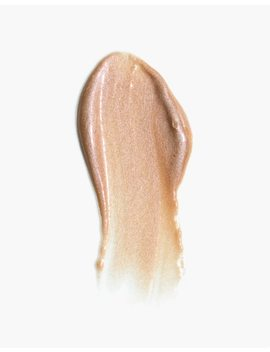 Rms Beauty® Champagne Rosé Luminizer by Madewell