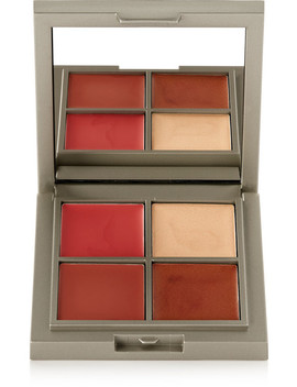 Essential Face Palette by Ilia
