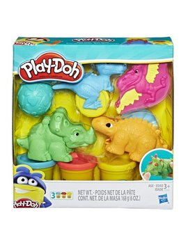 Play Doh Dino Tools by Play Doh