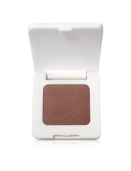 Swift Shadow   Tempting Touch Tt 76   Bronzed Taupe (2.5 G.) by Rms Beauty