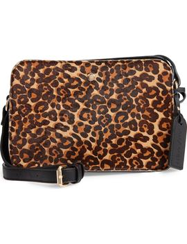 Torie Crossbody Bag by Sole Society