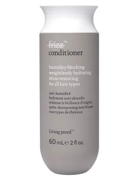 No Frizz Conditioner by Living Proof®