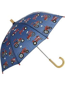 Hatley Boys' Printed Umbrellas by Hatley