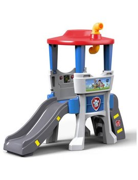 Step2 Paw Patrol Lookout Climber by Step2