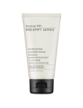 Perricone Md Pre:Empt Refreshing Shower Mask 74ml by Perricone Md