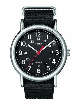Reloj Timex Unisex by Timex
