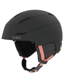 Ceva Mips Helmet   Women's by Giro