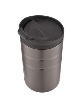 Contigo Bueno 10oz Vacuum Insulated Stainless Steel Travel Mug With Flip Lid by Contigo