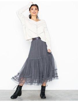 Misty Magic Skirt by Odd Molly