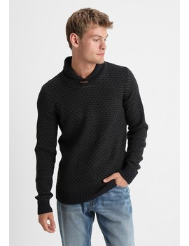 Maglione by Blend
