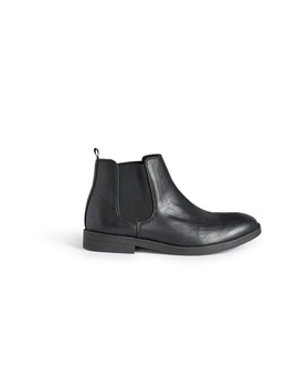 Classic Chelsea Boot by Primark