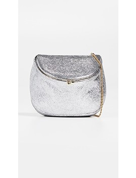 Off The Chain Bum Bag Crossbody by Studio 33