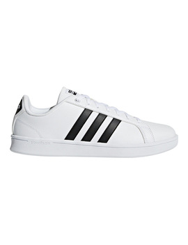 Advantage Sneaker Aw4294 by Adidas