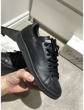 Adidas Raf Simons Stan Smith by Ebay Seller