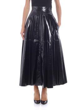 Federica Tosi   Skirt by Federica Tosi
