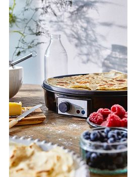 Quest Pancake & Crepe Maker by Quest