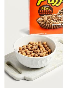 Reese's Puffs Cereal by Urban Outfitters