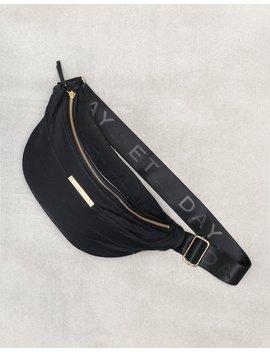 Day Gw Puffer Bum Bag by Day Birger Et Mikkelsen