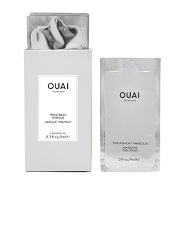 Treatment Masque Deep Conditioner by Ouai