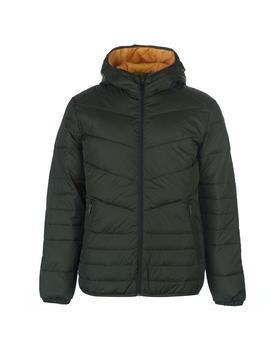 Originals Jacket by Jack And Jones