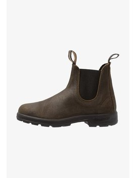 Classic   Stiefelette by Blundstone