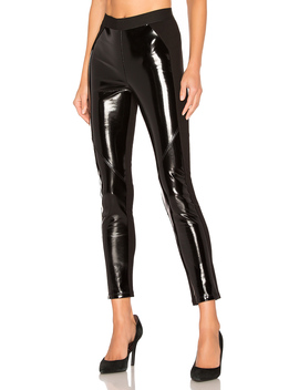 Bergen Combo Legging by David Lerner