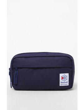Reebok Crossbody Bag by Pacsun