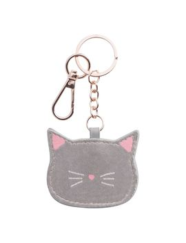 Lc Lauren Conrad Cat Keychain by Kohl's