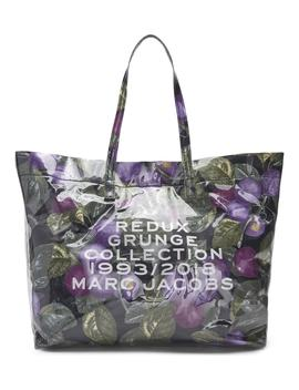 Redux Grunge East/West Tote by Marc Jacobs