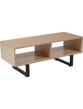 Hyde Tv Stand/Console Brown   Riverstone Furniture by Shop This Collection
