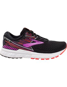 Brooks Women's Adrenaline Gts 19 Running Shoes by Brooks