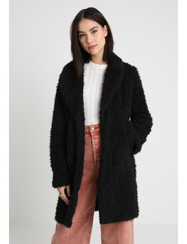Meja Coat   Cappotto Invernale by Gina Tricot