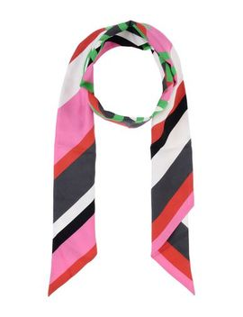 Balenciaga Scarves   Accessories by Balenciaga