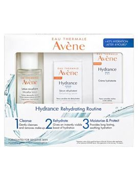 Avene Hydrance Kit by Aveeno