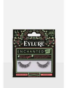 Eyelure Enchanted Bring On The Light by Missguided