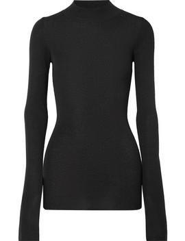 Knitted Sweater by Stella Mc Cartney