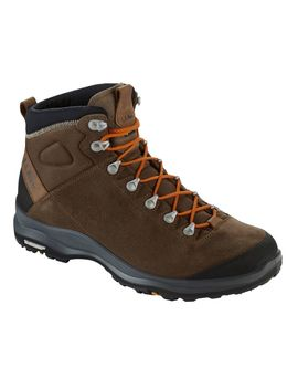 Men's Evergreen Gore Tex® Hiking Boots by L.L.Bean