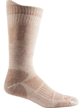 5.11 Tactical Cold Weather Crew Socks by 5.11 Tactical