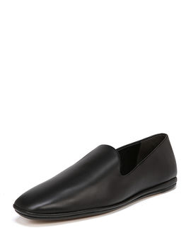 Paz Smooth Slip On Loafer by Vince